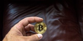 3 Ways to Get Bitcoin Online