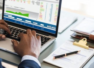 Seven Advantages Of Using An Online Invoicing System for your Business