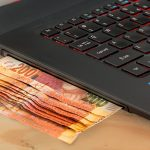 The Technological Advances That Online Gambling is Using