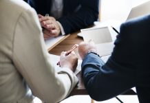 Tips for Starting A Successful Career in Finance