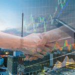 Ubanker in SouthAfrica - best forex broker