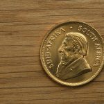 What Are The Best South African Gold Coins To Invest In?