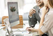 FXGM ZA a online trading broker