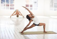 Yoga for Weight Loss and Mind-Body Transformation