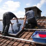 Maximize Energy Efficiency With These Solar Power Tips