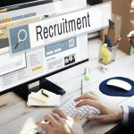 Tips For Working With Recruitment Agencies