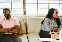 Online Divorce Services Becomes Extremely Popular Since COVID-19 Outbreak in South Africa