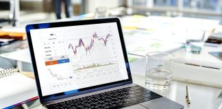 How to get started in forex trading