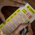 SA LOTTO – Overview and History