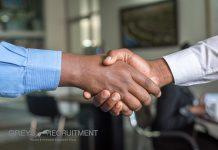 Greys Recruitment Top Jobs