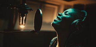 Musicians Making Big Money In Nigeria Music Scene