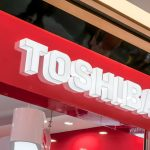 Toshiba Copiers – Still the #1 Copier in South Africa