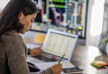 Basics of Business Funding and Investors for Entrepreneurs