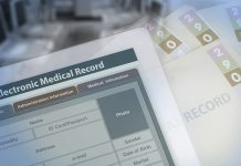 Make POPIA Compliance Easier with Electronic Medical Records